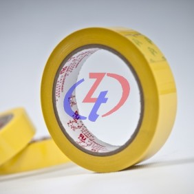 Polyester Electric Tape