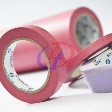 Tissue Masking Tape