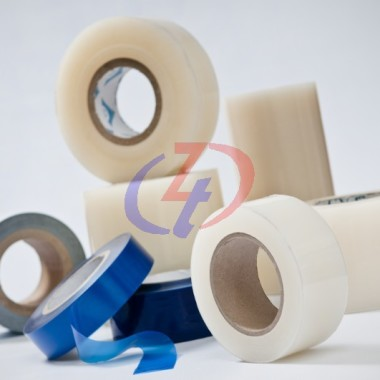PE Protection Tape