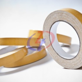 carpet tape, tape manufacturer, tape suppliers, malaysia