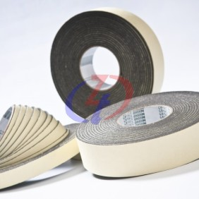 aircond tape, tape manufacturer, tape suppliers, malaysia