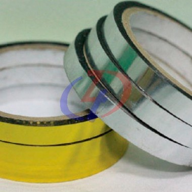 Mercury Tape