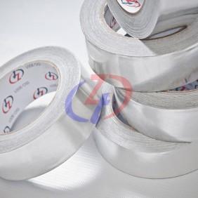 aluminium foil tape, tape manufacturer, tape suppliers, malaysia