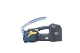 Flexible Hand Tool