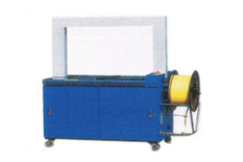 Fully Auto Stapping Machine