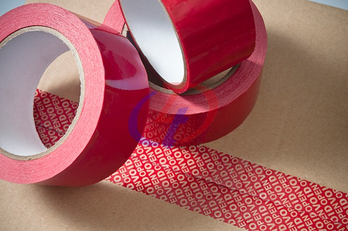 adhesive tape, tape manufacturer, tape suppliers