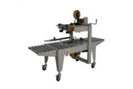 Semi Auto Carton Sealer Machine