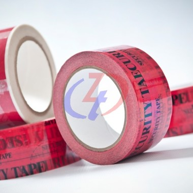 security tape, carton, sealing tape, tape manufacturer, tape suppliers