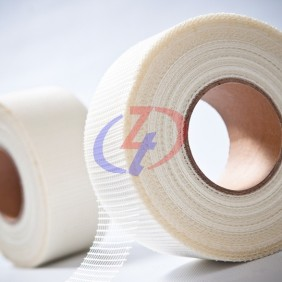 fiber tape, wall tape